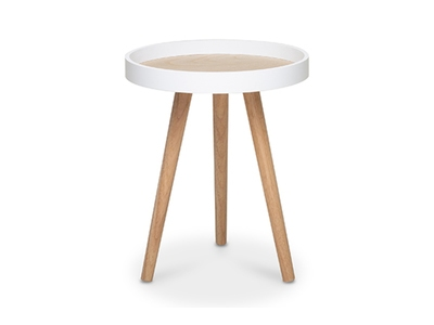 Table basse Fano