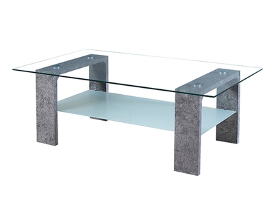 Table basse Lena