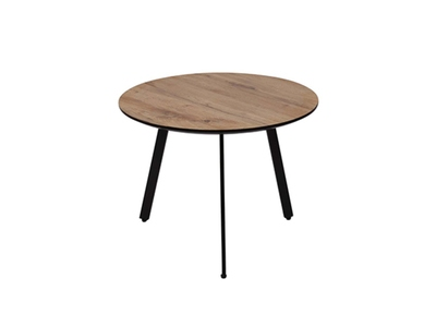 Table basse Belinda