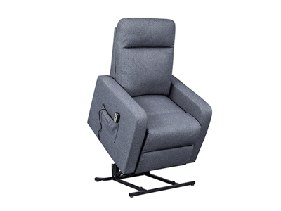 Fauteuil releveur Gina