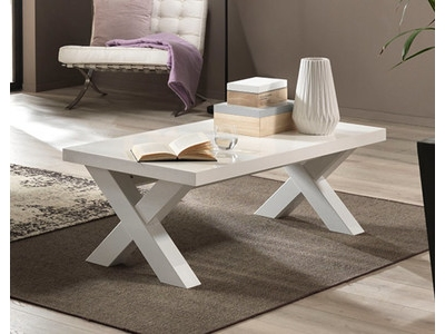 Table basse Trend