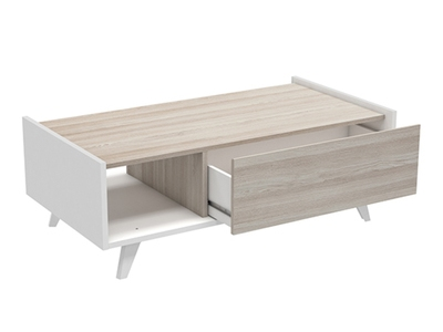 Table basse Colette