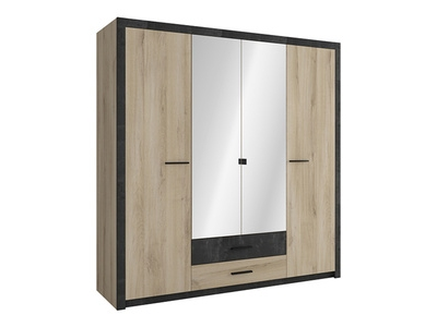 Armoire Colorado