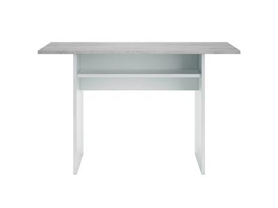 Table/console Tavolo