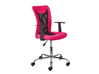 Chaise de bureau Donny