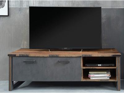 Meuble tv Prime