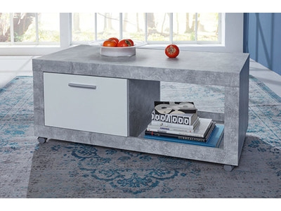 Table basse Universal 115