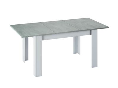 Table de repas Kendra