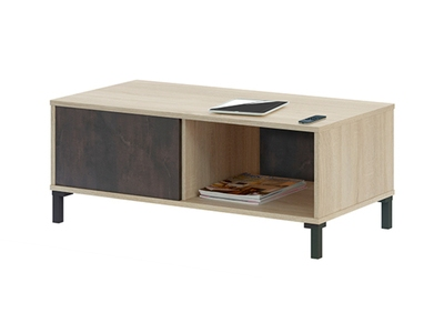 Table basse Cova