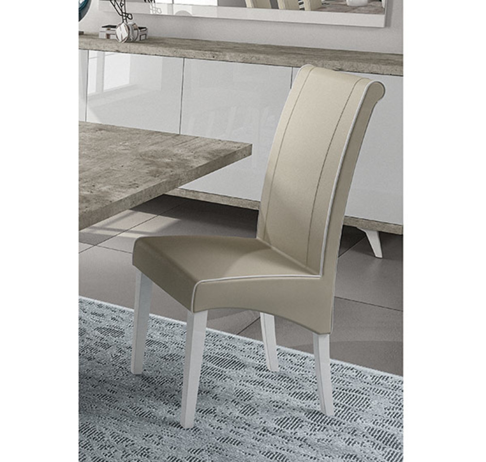 Chaise Treviso Salle A Manger