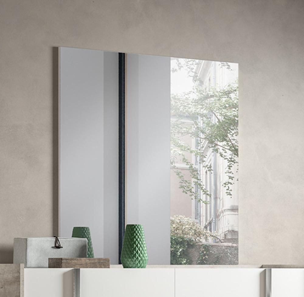 Miroir Treviso chambre à coucher