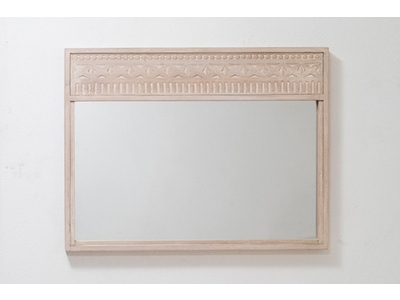 Miroir Colombo chambre à coucher