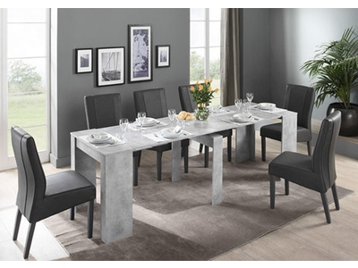 Table/console Chiara