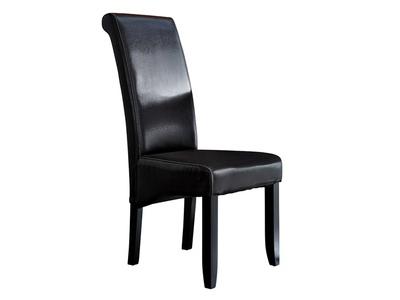 Chaise Cohiba