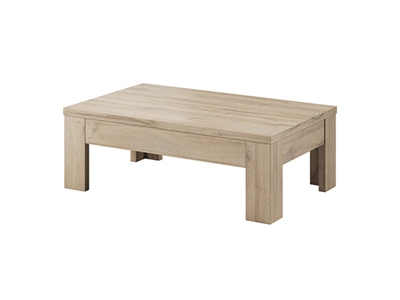 Table basse Axel