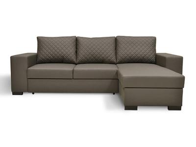 Meuble salon pas cher : mobilier complet et design