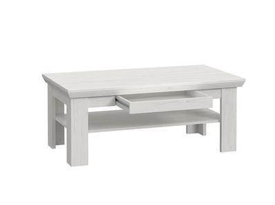 Table basse Encanto