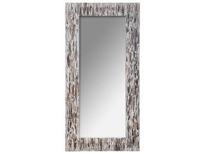 Miroir Relief