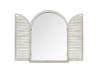 Miroir Volet