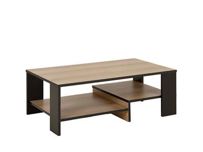 Table basse Salva