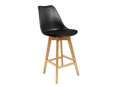 Tabouret de bar Scandinavia