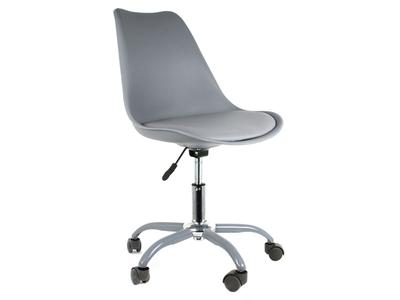 Chaise dactylo Kiruna