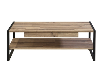 Table basse Hud