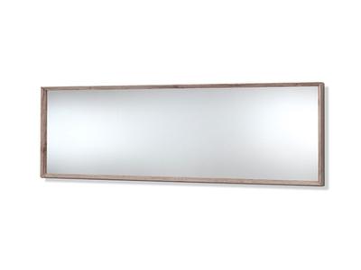 Miroir Vulcano