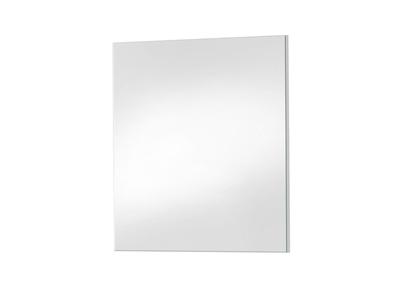 Miroir Marlene