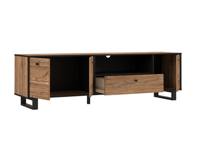 Meuble tv Sewill