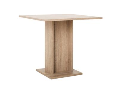 Table bar Christina
