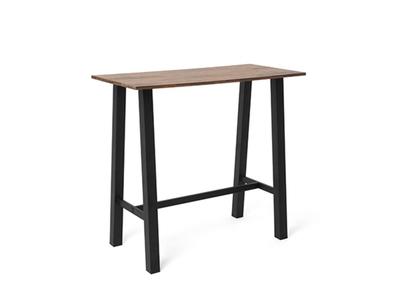 Table bar San francisco