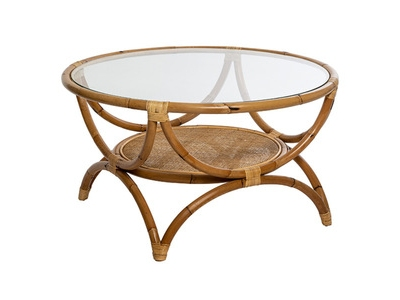 Table basse Farah