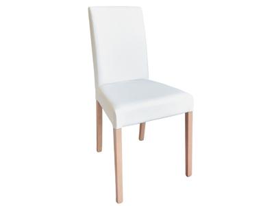 Chaise Lana
