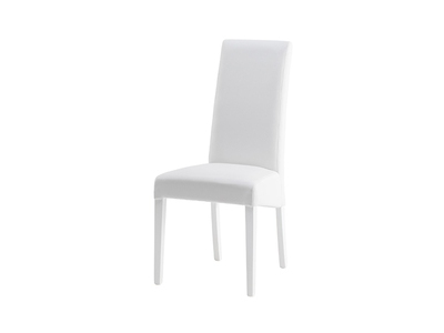 Chaise Roko