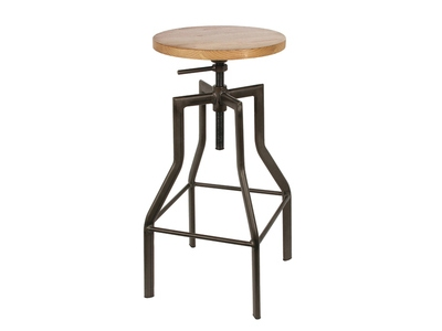 Tabouret de bar Ace