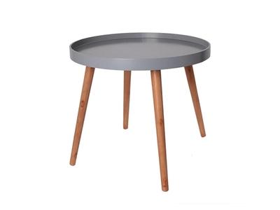 Table basse Silvia