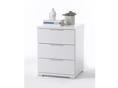 Chevet 3 tiroirs Universal