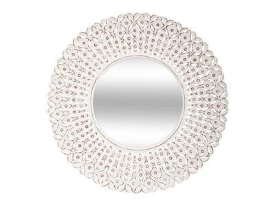 Miroir Veda