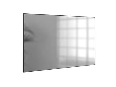 Miroir Kopenhagen