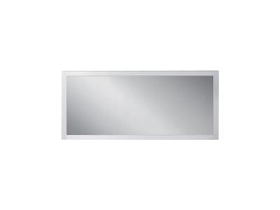 Miroir Ilona