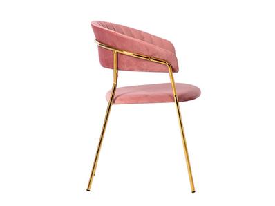 Chaise Turin