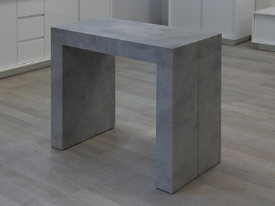 Table/console