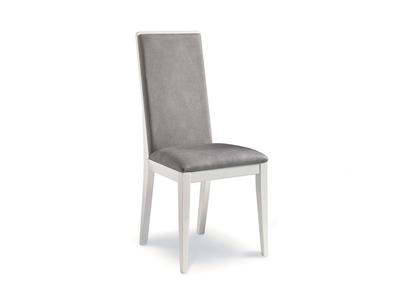 Chaise Ronda