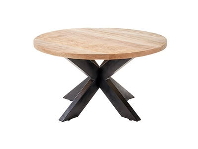 Table basse Ace