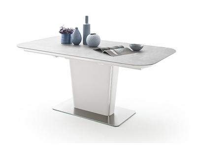 Table de repas extensible Koami