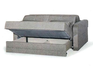 Canapé-lit Porto