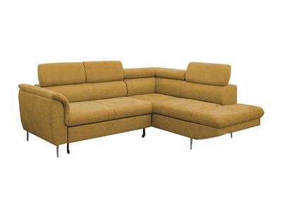 Canapé-lit angle à droite